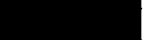 Hair Company Logo