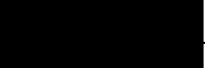carin-logo