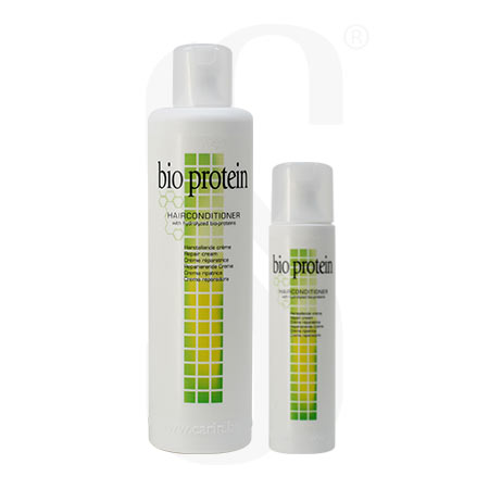 carin haircosmetics bio protein expressio so einzigartig wie du. Black Bedroom Furniture Sets. Home Design Ideas