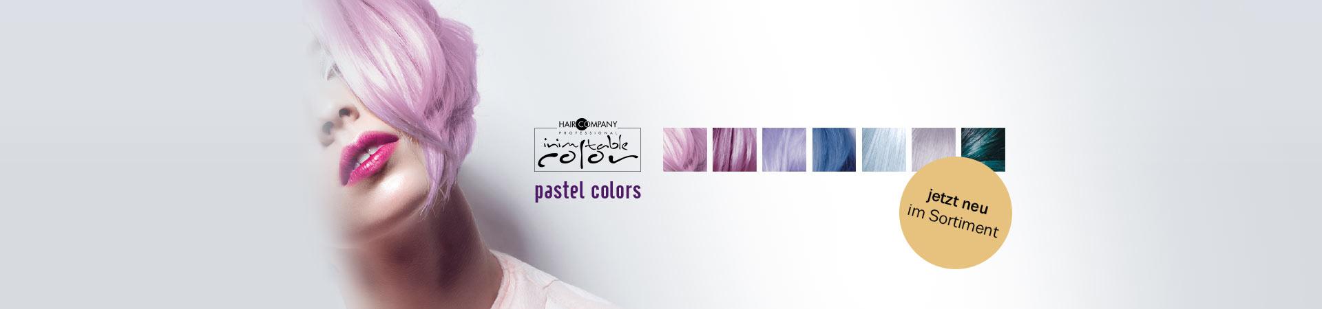 slider_startseite-2017_inimitable-color_pastel_jetzt-neu