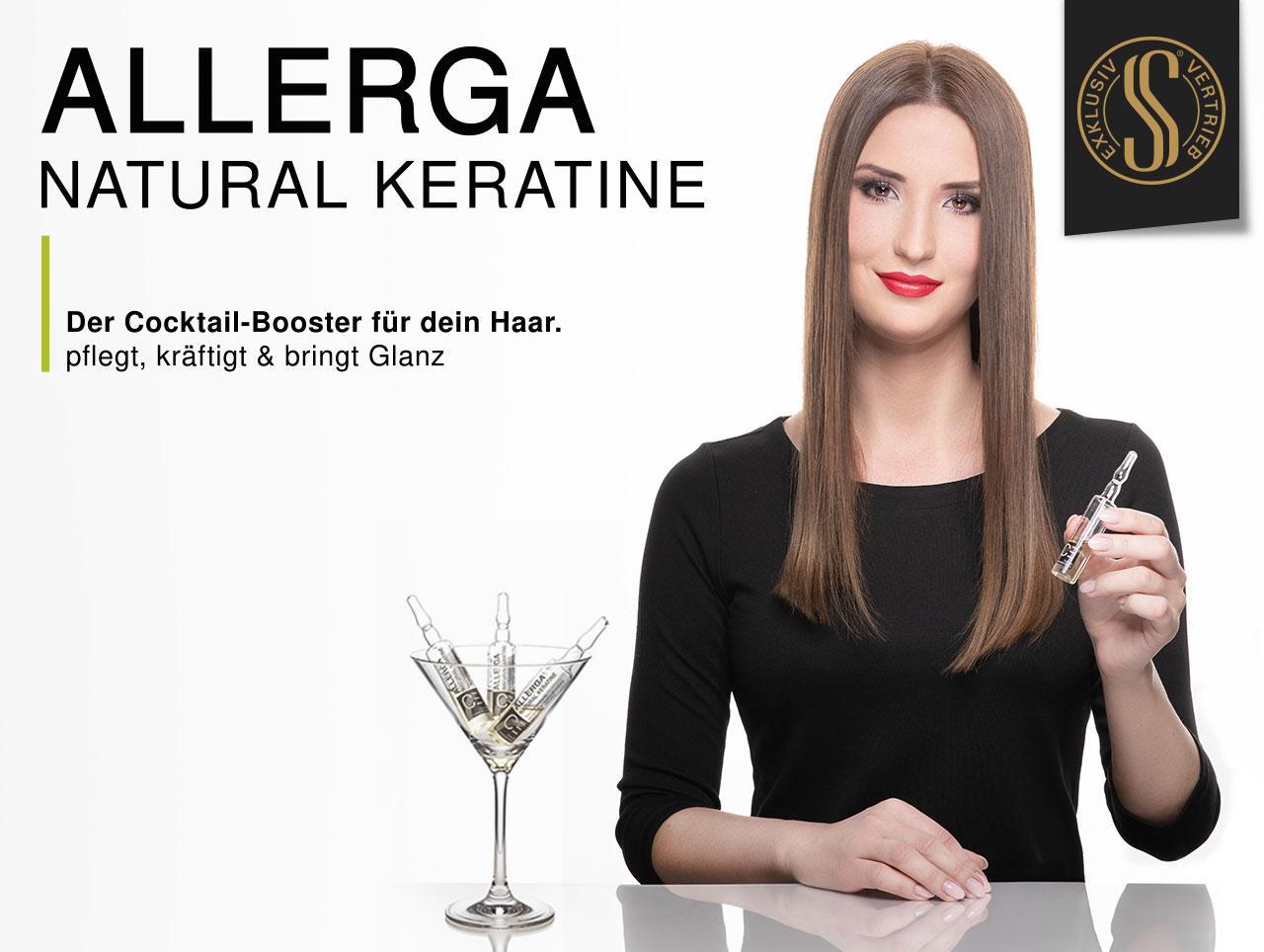 Marke_Allerga-Keratine