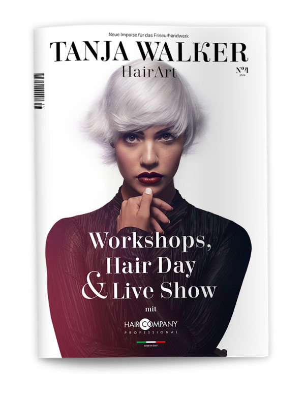 TW_Workshops-2020