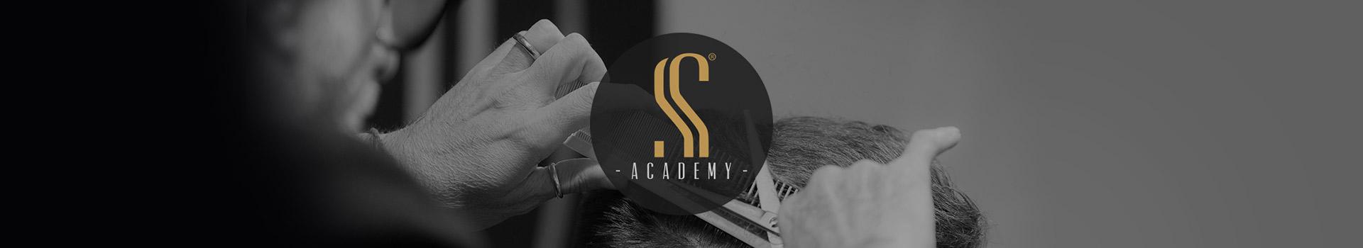 slider_startseite-2019_Academy-2